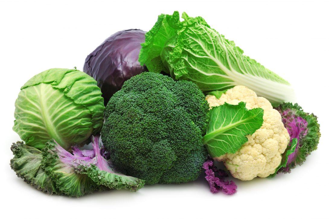 Koolhydraten, gezond of niet? Meer weten? Lees het e-boek Gezonde Voeding.