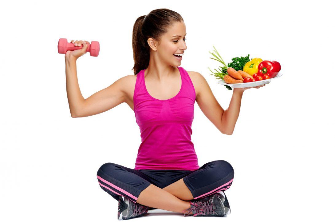 Je stofwisseling versnellen. Meer weten. Lees het e-boek Je Metabolisme Boosten.