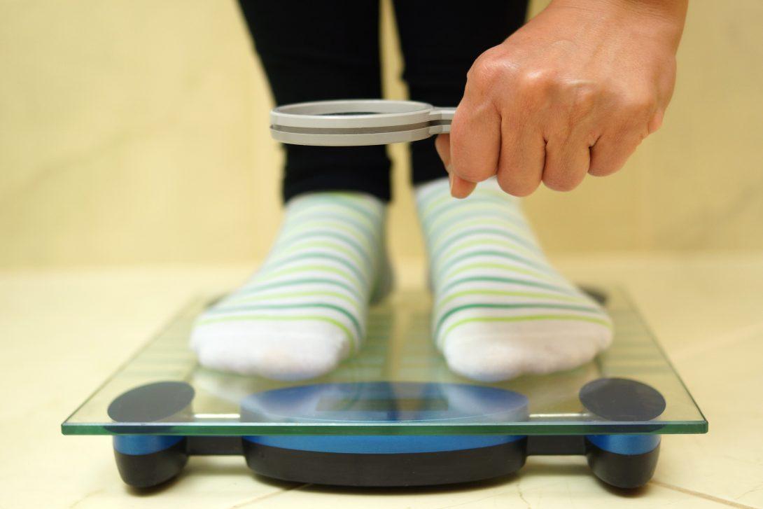 Je metabolisme en je gewicht gaan hand in hand. Meer weten? Lees het e-boek Je Metabolisme Boosten.