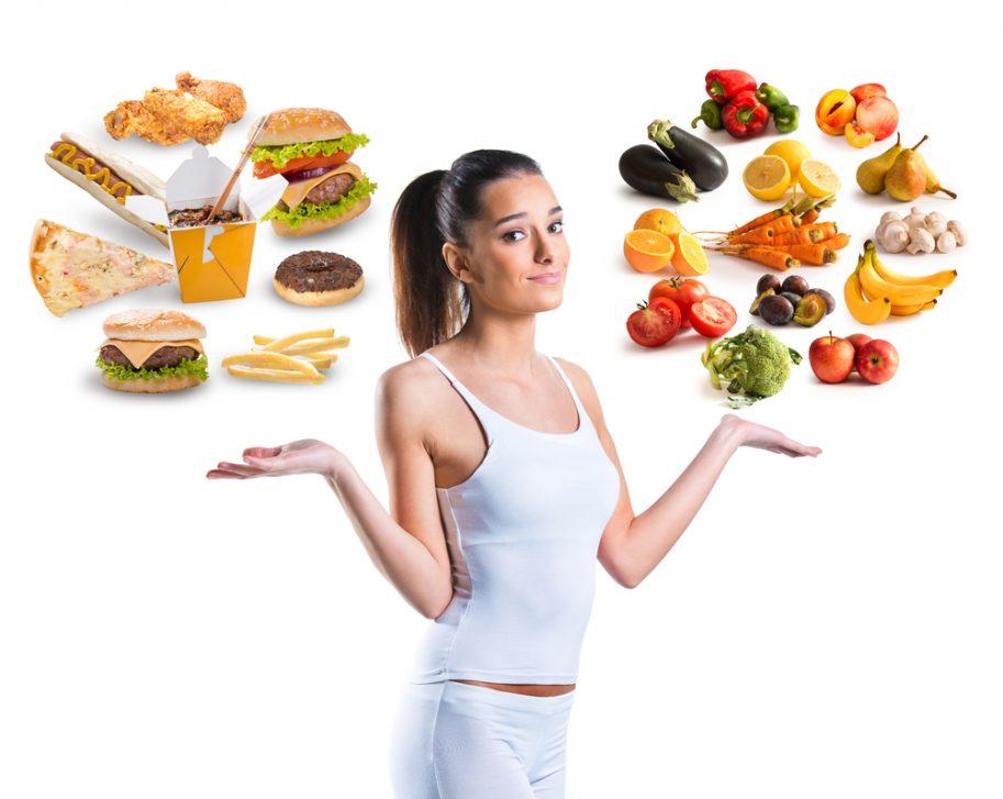 Cholesterol lichaamsstof. Meer over gezond leven ontdek je in dit e-boek.
