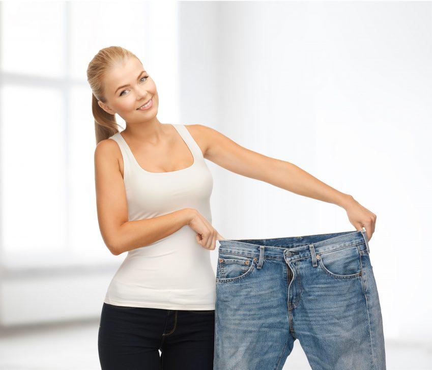 Leptine, gezond gewicht. NLbewustgezond.nl