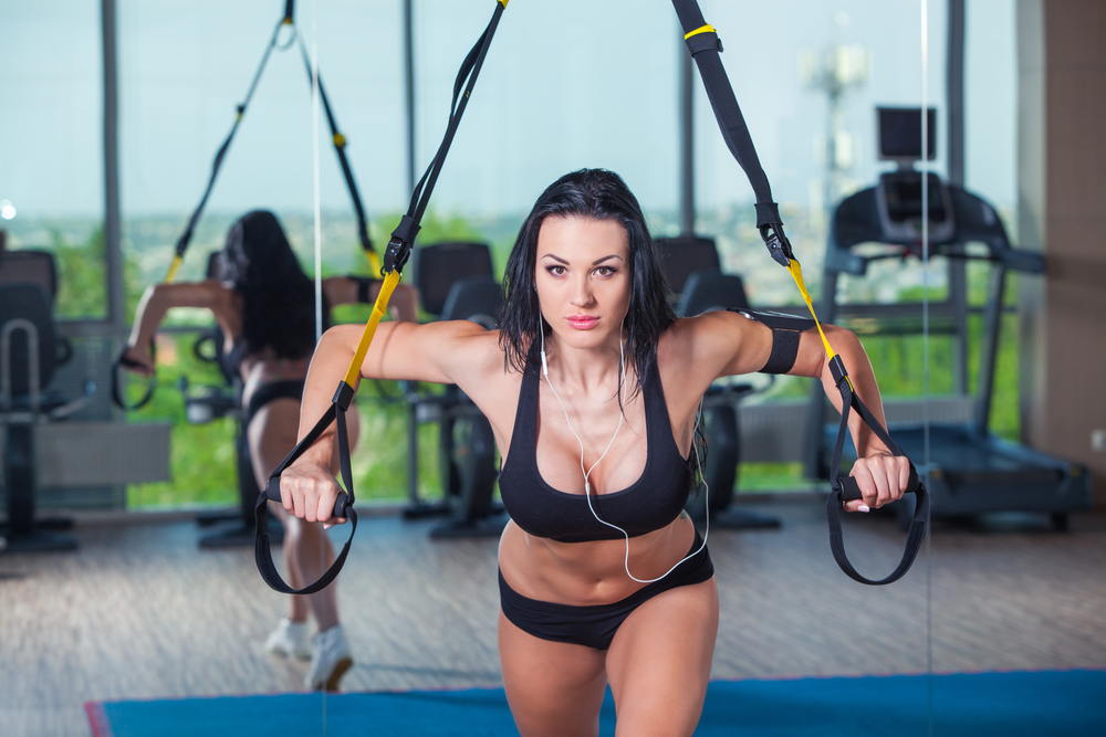 Tabata, effectief afvallen. Meer weten over gezond gewicht? Lees het e-boek Gezond In 10 Stappen.