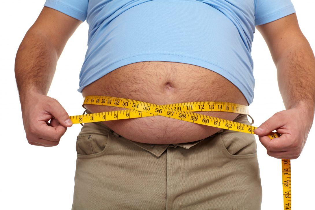 Buikspieren trainen en calorieën verbranden. Meer weten? Lees het e-boek Je Metabolisme Boosten.