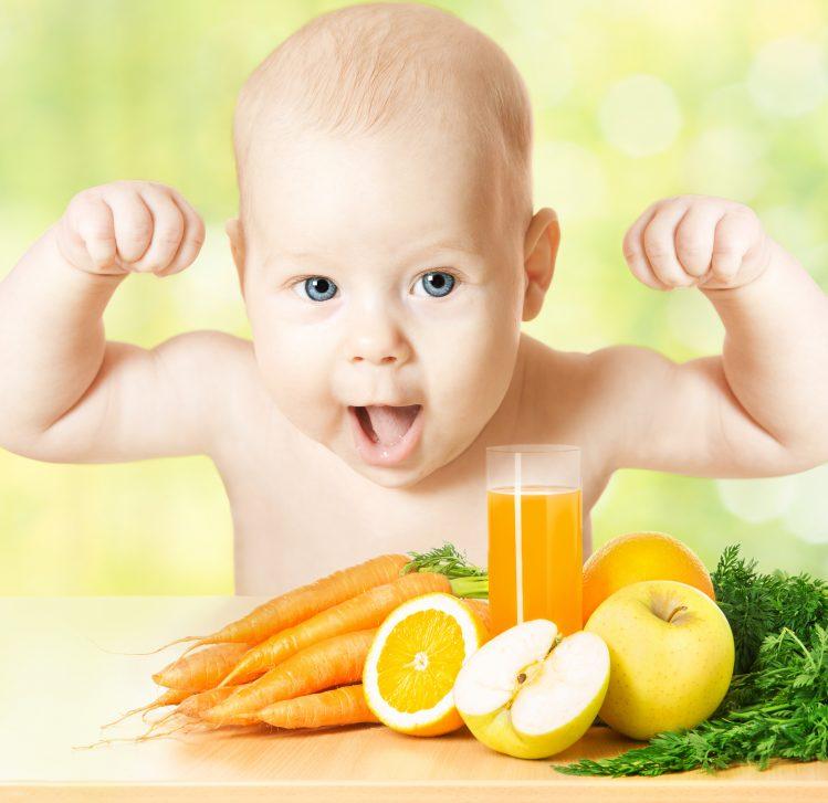 Een gezond dieet en afvallen. Meer weten? Lees het e-boek Eerste Hulp bij Verantwoord Afvallen