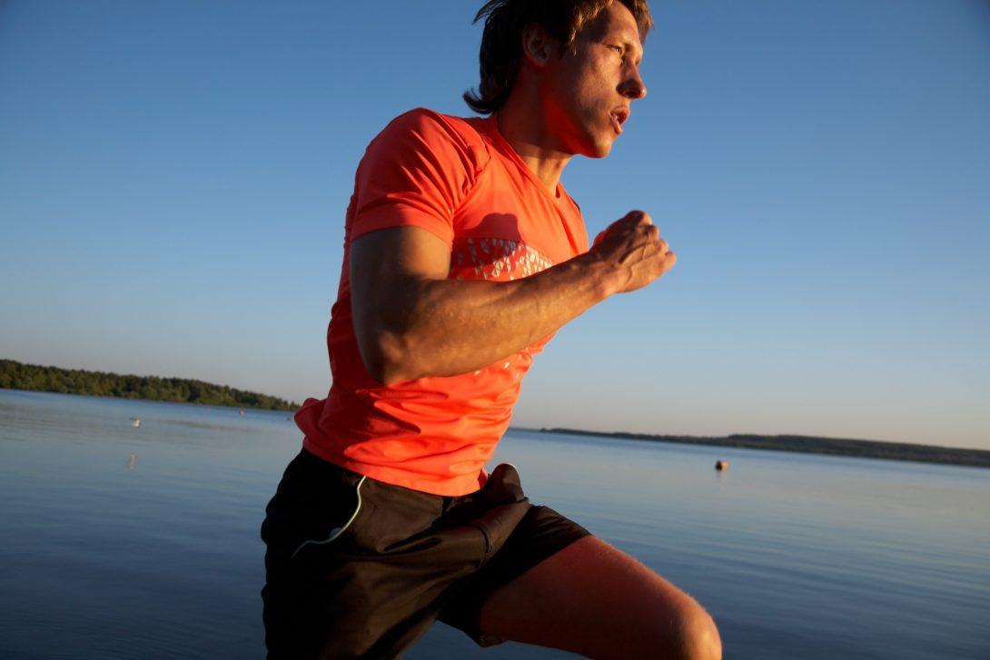 Je metabolisme helpt bij een gezond gewicht. Meer weten? Lees het e-boek Je Metabolisme Boosten.
