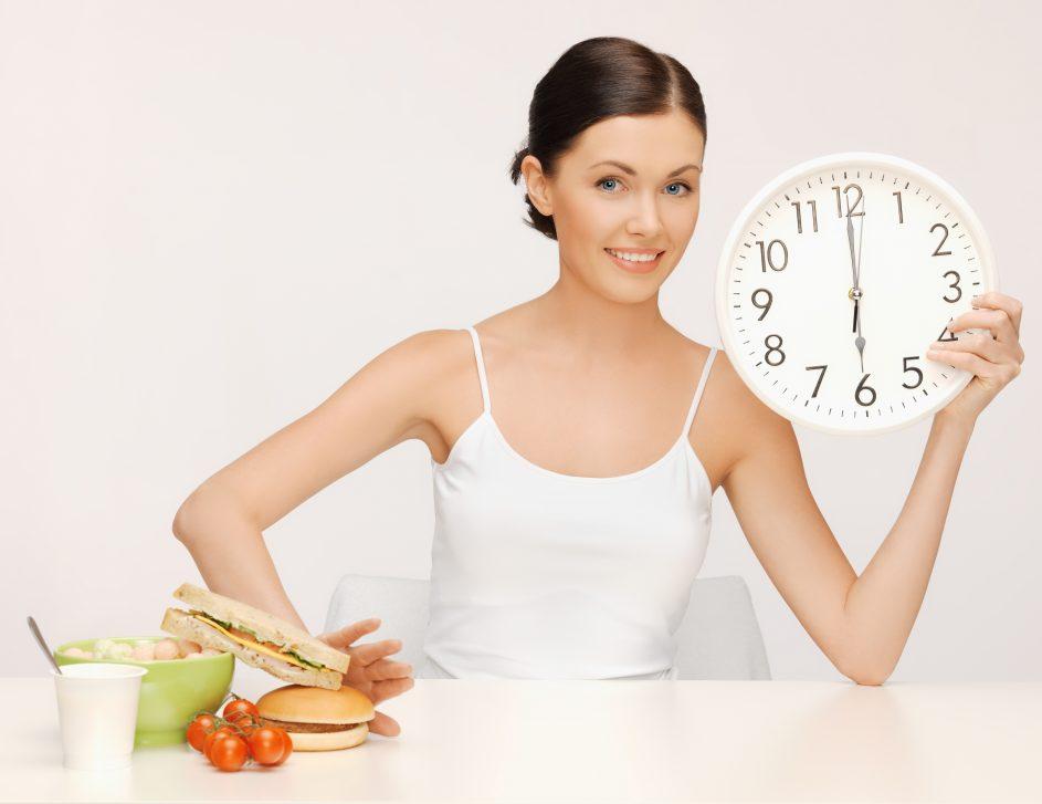 4 Kilo afvallen in 1 week. Meer weten? Lees e-boek Eerste Hulp bij Verantwoord Afvallen