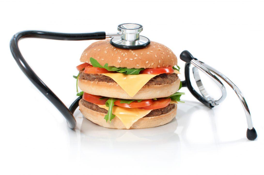 Wat is overgewicht? Overgewicht oplossen. Lees het e-boek Eerste Hulp bij Verantwoord Afvallen.