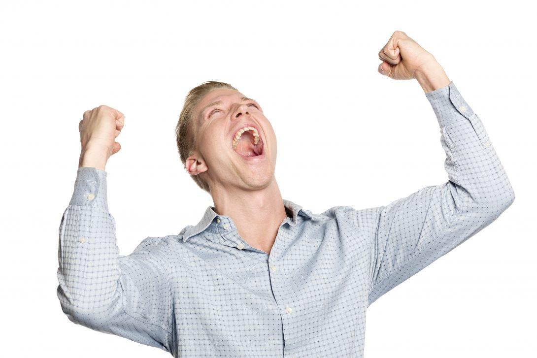 Bloeddruk verlagen, stress afvloeien. Meer weten? Download het e-boek Van Stress Naar Geluk.