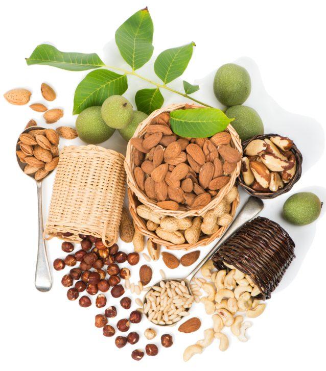 Eiwitten gewichtsverlies, metabolisme boosten. Meer weten? Download dit e-boek.