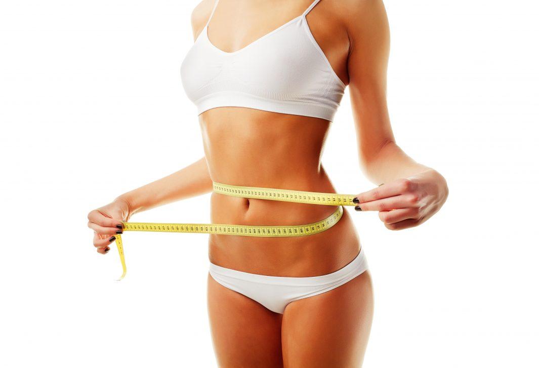 Gewichtsverlies en metabolisme versnellen. Meer weten? Download dit e-boek.