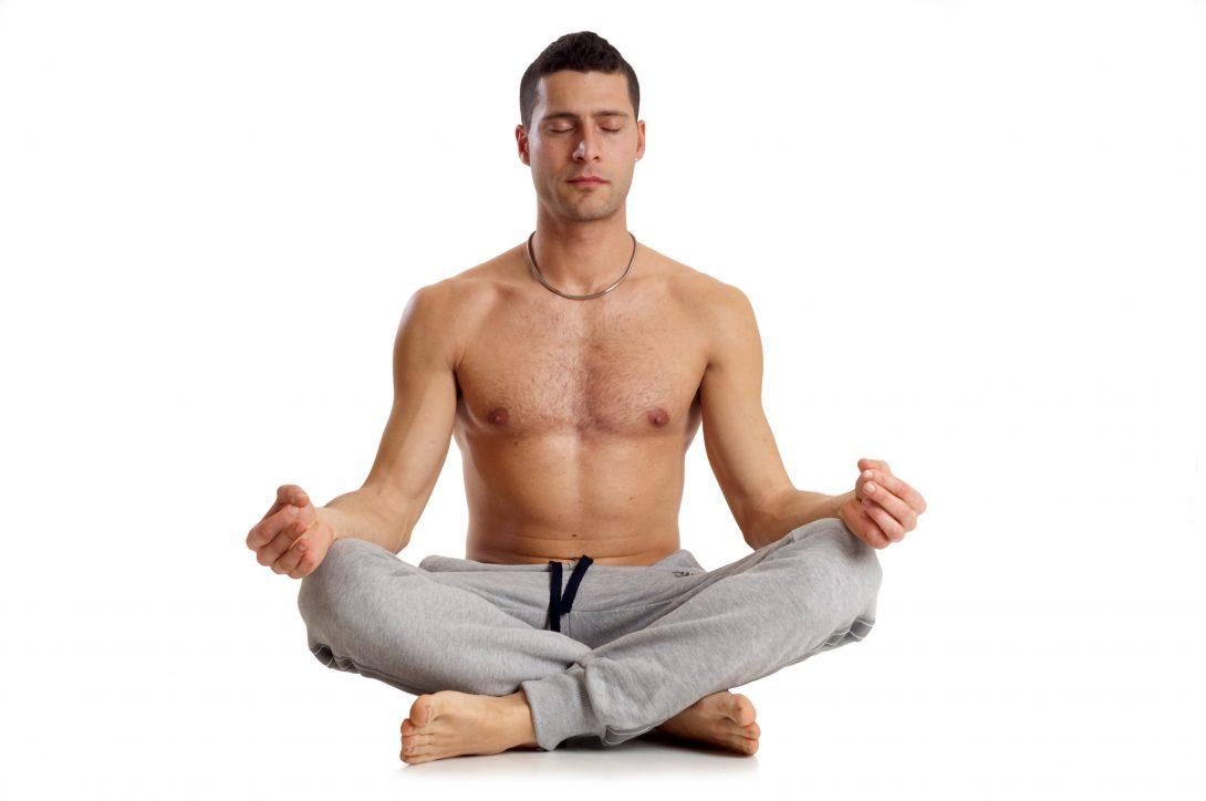 Stress verlagen. Neurotransmitters. Meer weten? Download het e-boek Van Stress Naar Geluk.