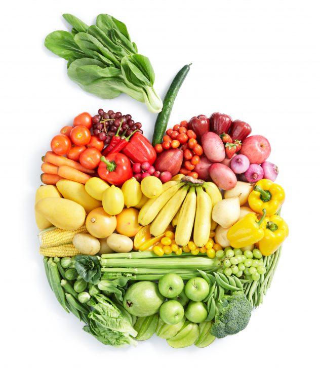 Wil je gezond eten en leven? Lees dan ook het e-boek Gezond In 10 Stappen voor belangrijke inzichten.