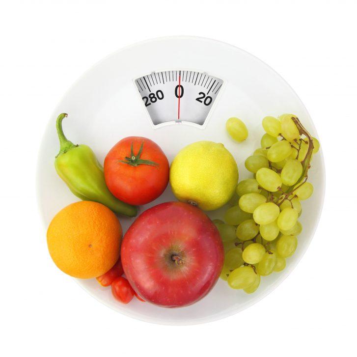 Gezond eten is niet te veel eten. Meer weten? Download het e-boek Gezond in 10 stappen