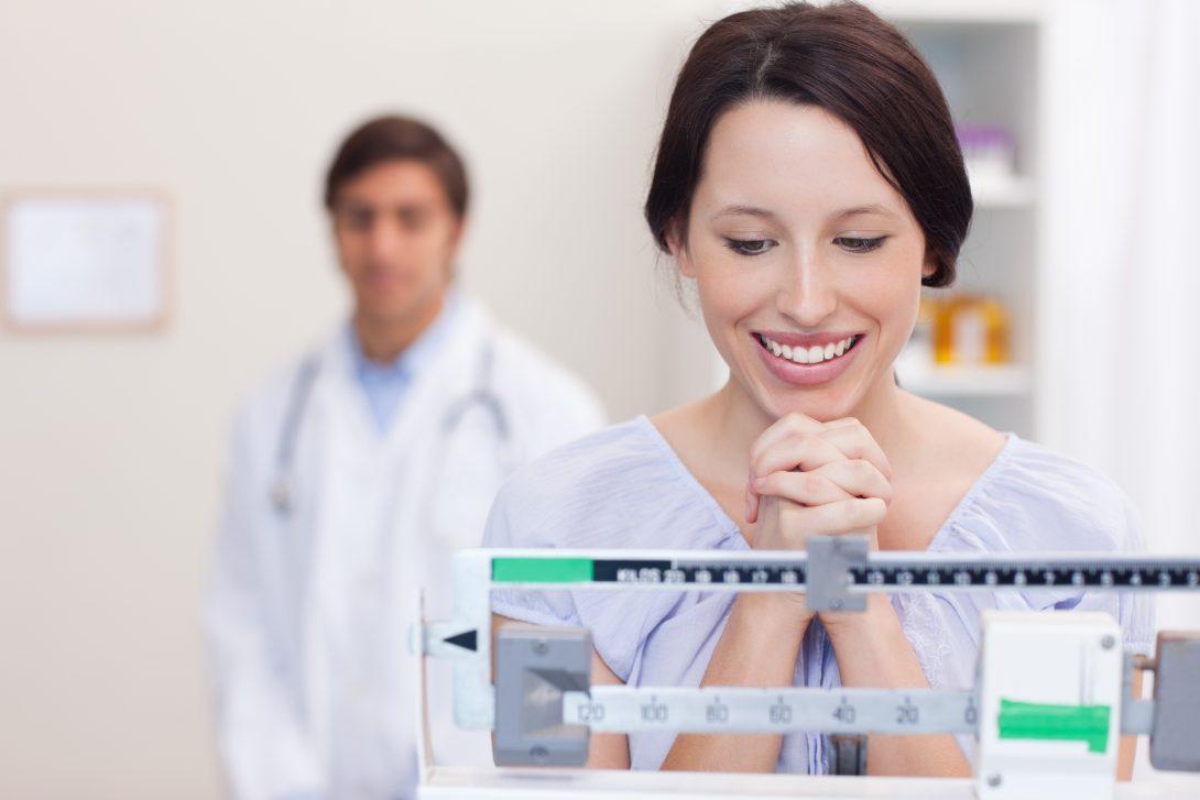 Hormonen en afvallen. Meer weten? Download het e-boek Eerste Hulp bij Verantwoord Afvallen