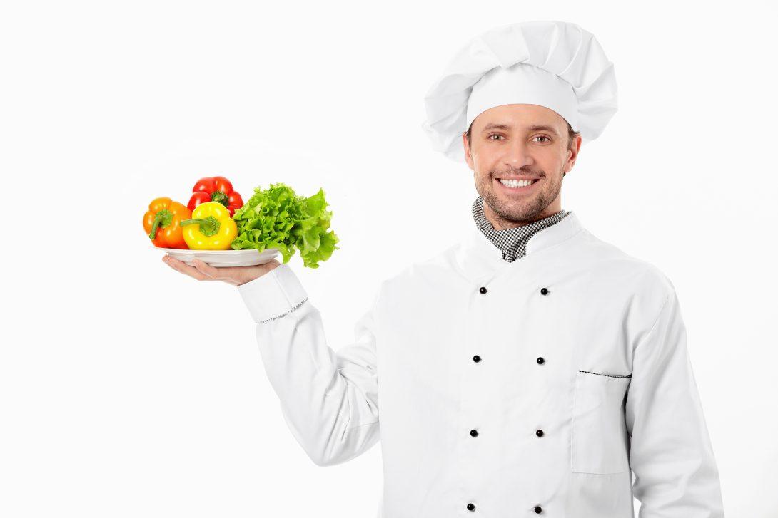 Hormonen en gewicht. Wil jij afvallen? Download het e-boek Eerste Hulp bij Verantwoord Afvallen