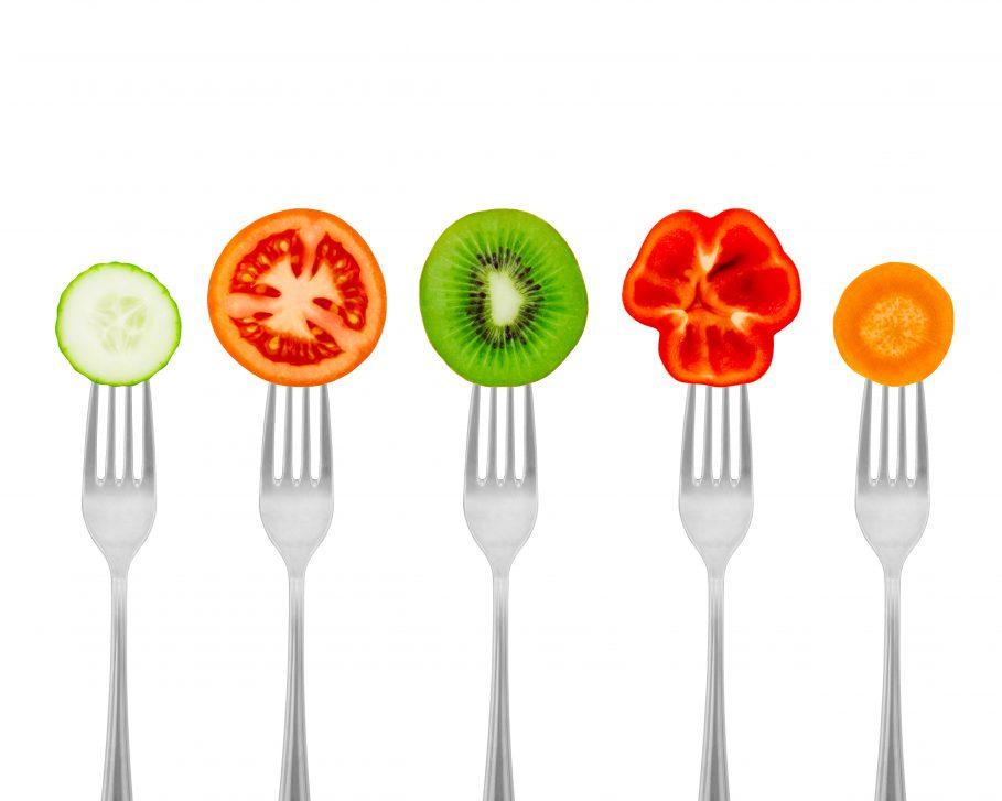 Gezonde voedingsmiddelen Kiwi Meer weten? Download het e-boek Gezond in 10 stappen.