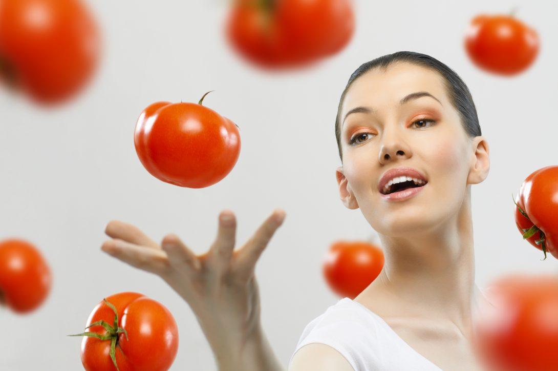Goedkope en gezonde voedingsmiddelen. Meer weten? Download het e-boek Gezond in 10 stappen.