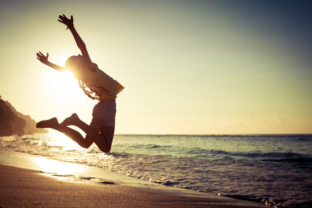Vitamine D gezond. Meer over gezond leven lees je in het e-boek Gezond in 10 stappen.