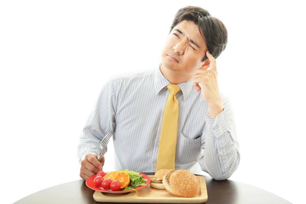 Wat is leptine? Meer weten over gezond gewicht? Lees het e-boek Gezond in 10 stappen.