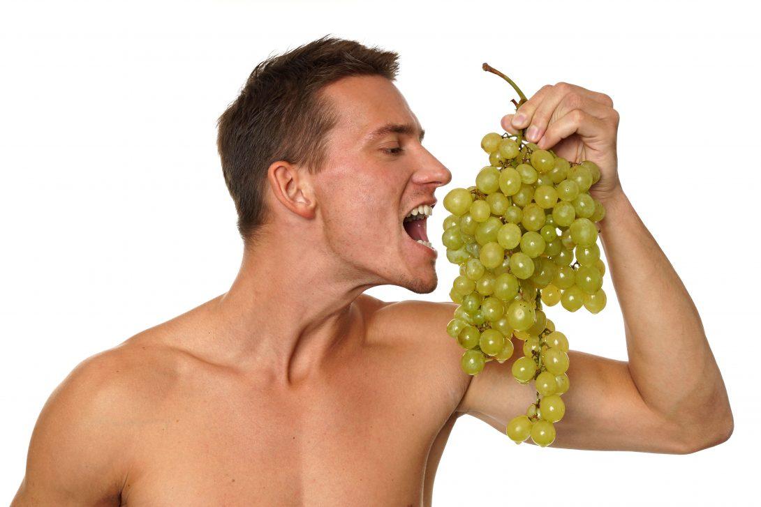 Fruit gezond. Koolhydraatarm eten. Meer weten? Lees het e-boek Gezond in 10 stappen.