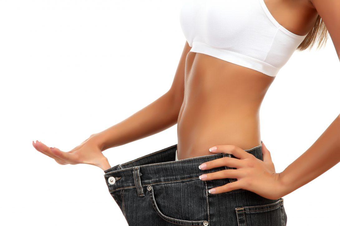 Lichaamsvet neemt af. Koolhydraatarm eten. Meer weten? Download het e-boek Gezond in 10 stappen.
