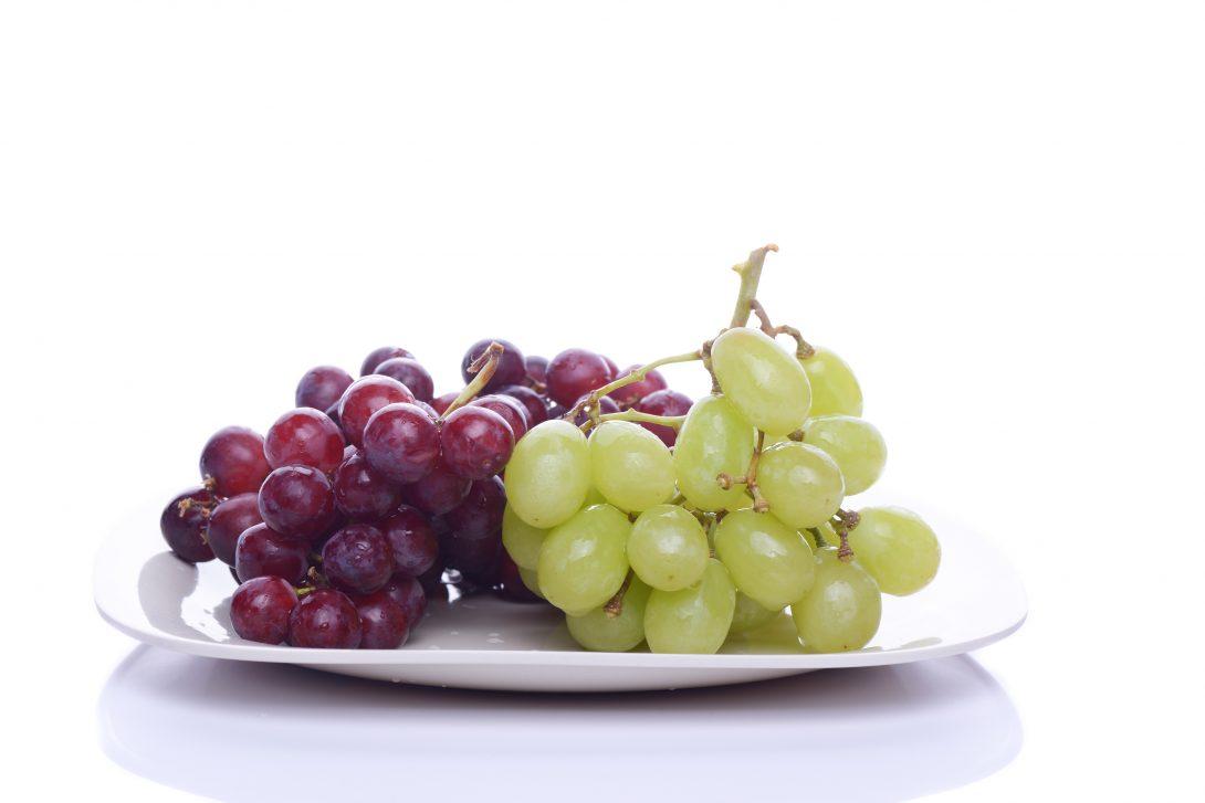 gezonde voeding voor lever