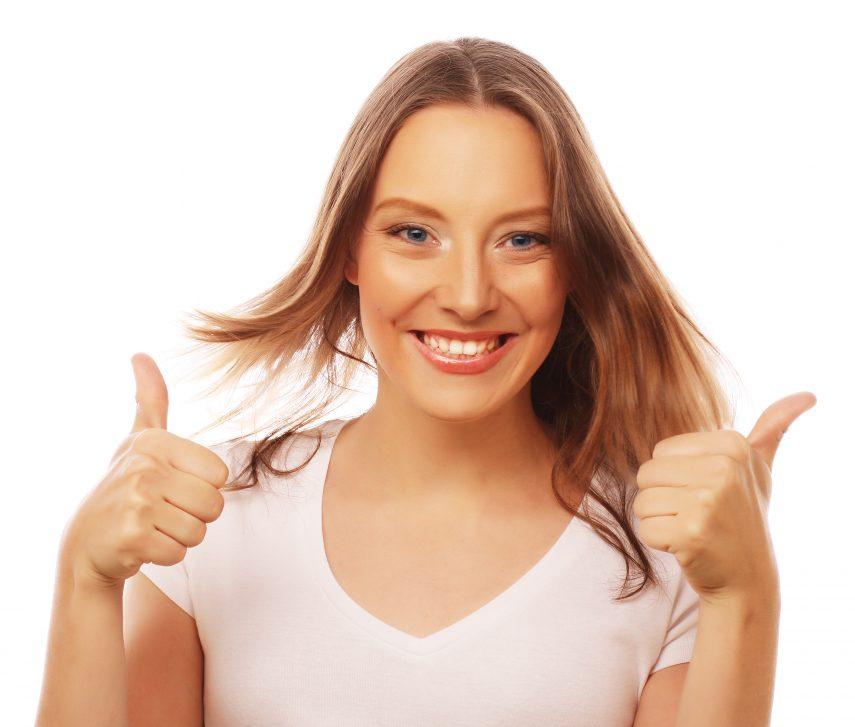 Gezonde vetten. Meer weten over gezond leven? Lees het e-boek Gezond In 10 Stappen.