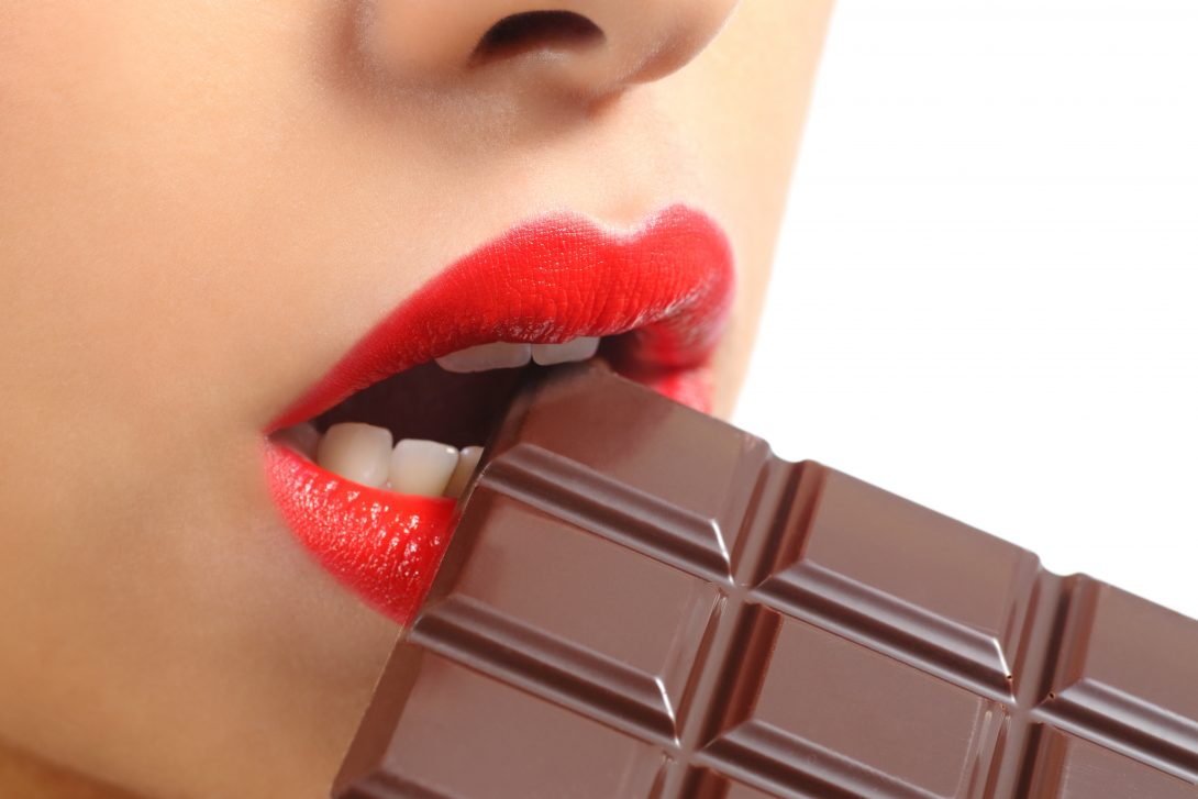 Suikerverslaving. Liever gezond? Download het e-boek Gezond In 10 Stappen.