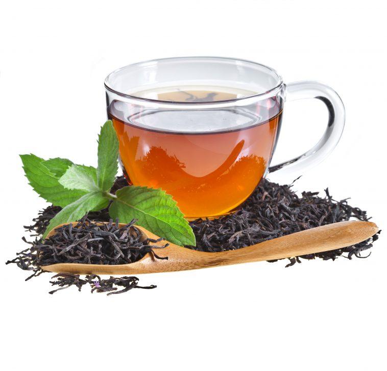 Afvallen en buikvet verliezen met thee. Lees meer in het e-boek Eerste Hulp bij Verantwoord Afvallen