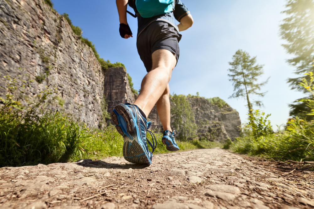 Metabolische leeftijd. Meer weten over gezond leven? Lees het e-boek Gezond In 10 Stappen.