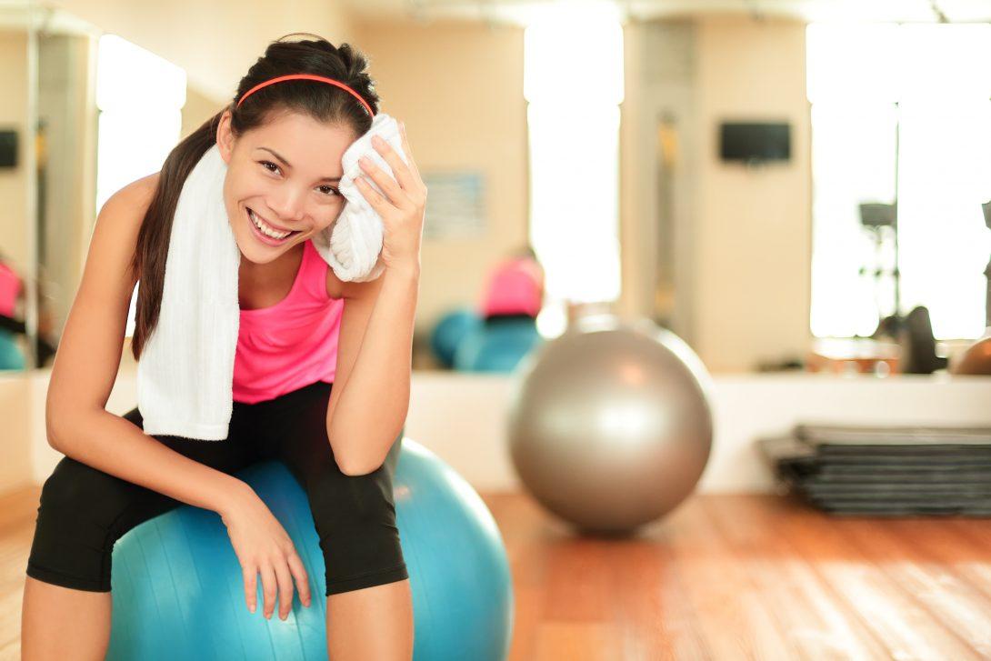 Cholesterol verlagen zonder medicijnen. Meer weten? Lees het e-boek Gezond In 10 Stappen.