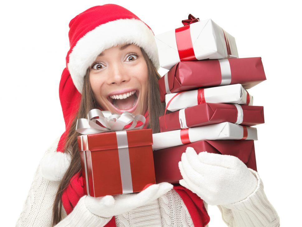 Fijne kerstdagen. Lekker gezond genieten. Meer weten? Lees het e-boek Gezond In 10 Stappen.