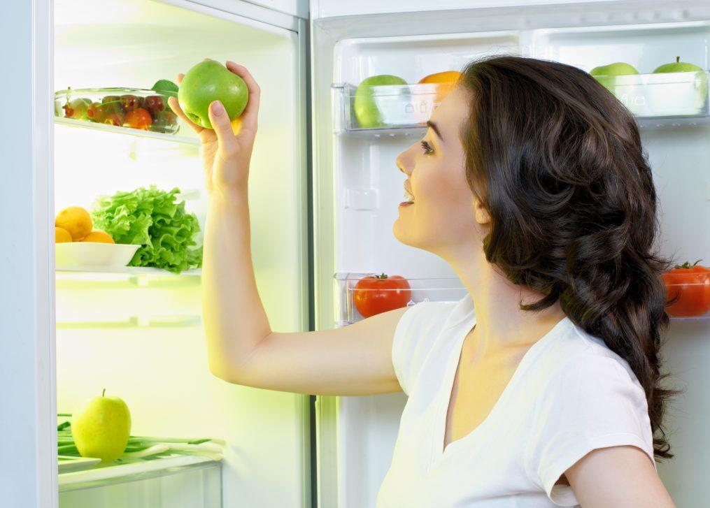 Hoe kan ik gezond afvallen? Meer weten? Lees het e-boek Eerste Hulp bij Verantwoord Afvallen.