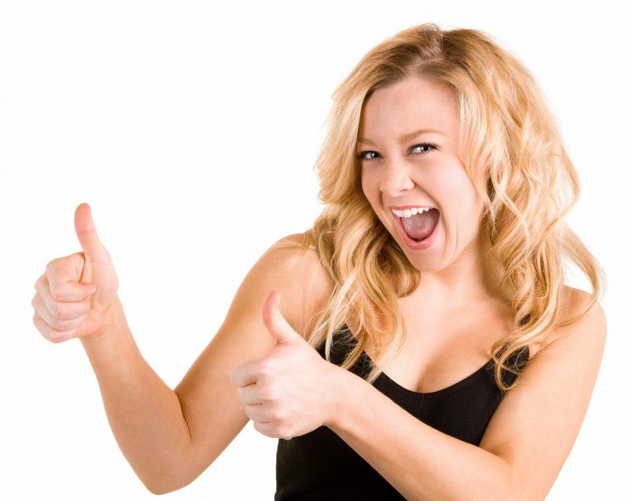 9 Dingen die je leven leuk maken. Meer weten? Lees het e-boek Van Stress Naar Geluk.