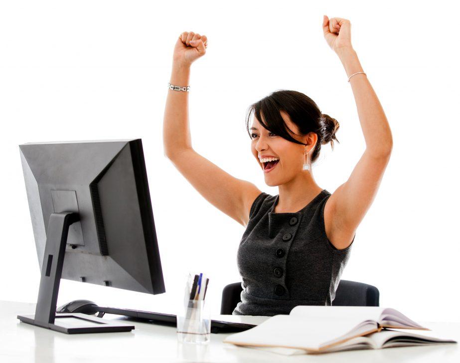 Noradrenaline. Stresshormoon. Meer weten? Lees het e-boek Van Stress Naar Geluk eens.