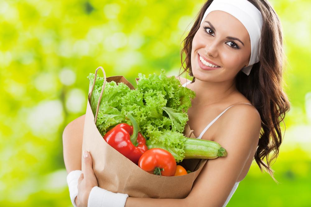 Snel afvallen zonder dieet. Meer weten? Lees het e-boek Eerste Hulp bij Verantwoord Afvallen.