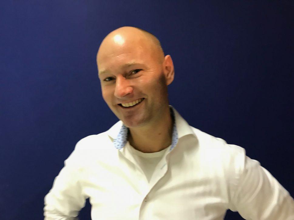 Matthijn Tromp NLbewustgezond.nl en hartslagfrequentie. Lees ook mijn boek Gezond In 10 Stappen.