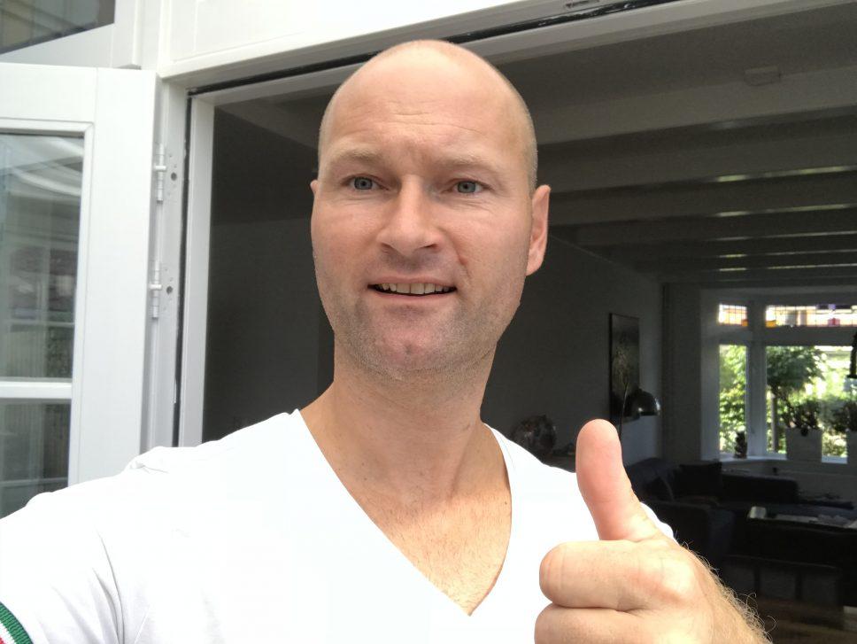 Matthijn Tromp NLbewustvoedingsadvies. Nu al meer weten? Lees het e-boek Gezond in 10 Stappen eens.