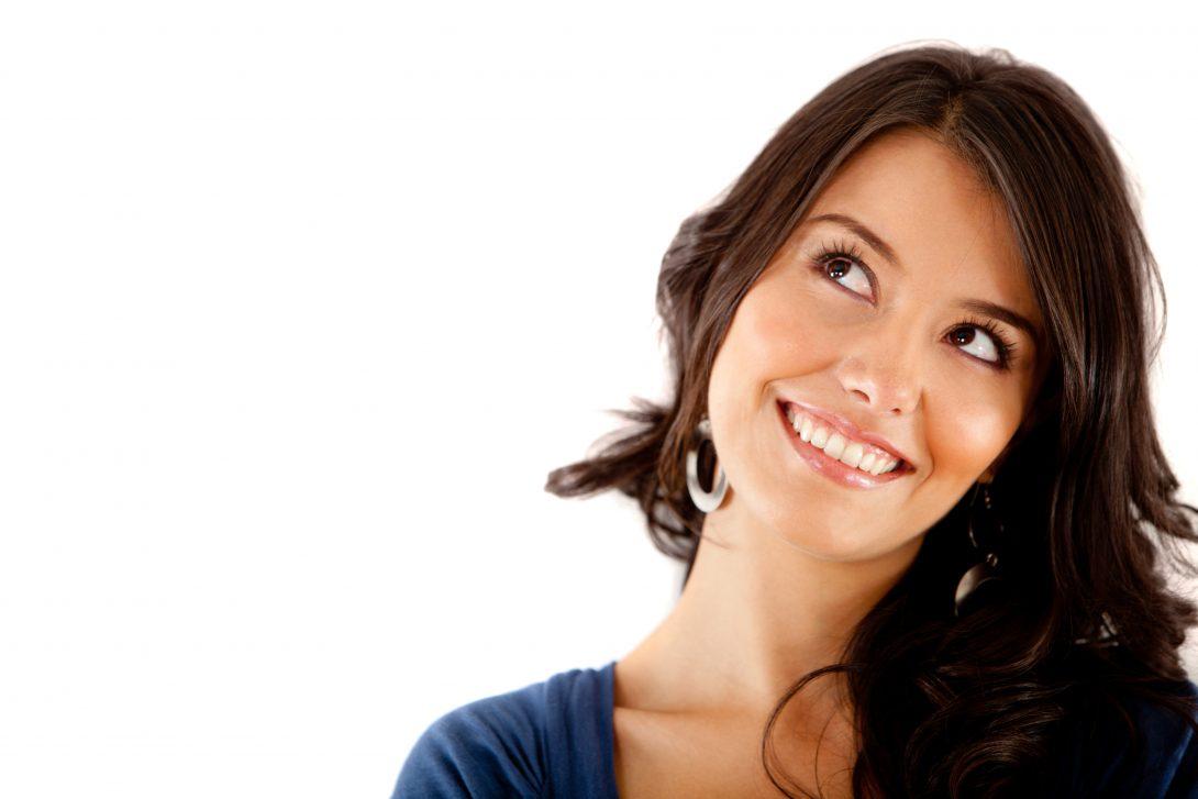 Serotonine verhogen. Meer weten? Lees dan het e-boek Van Stress Naar Geluk eens.