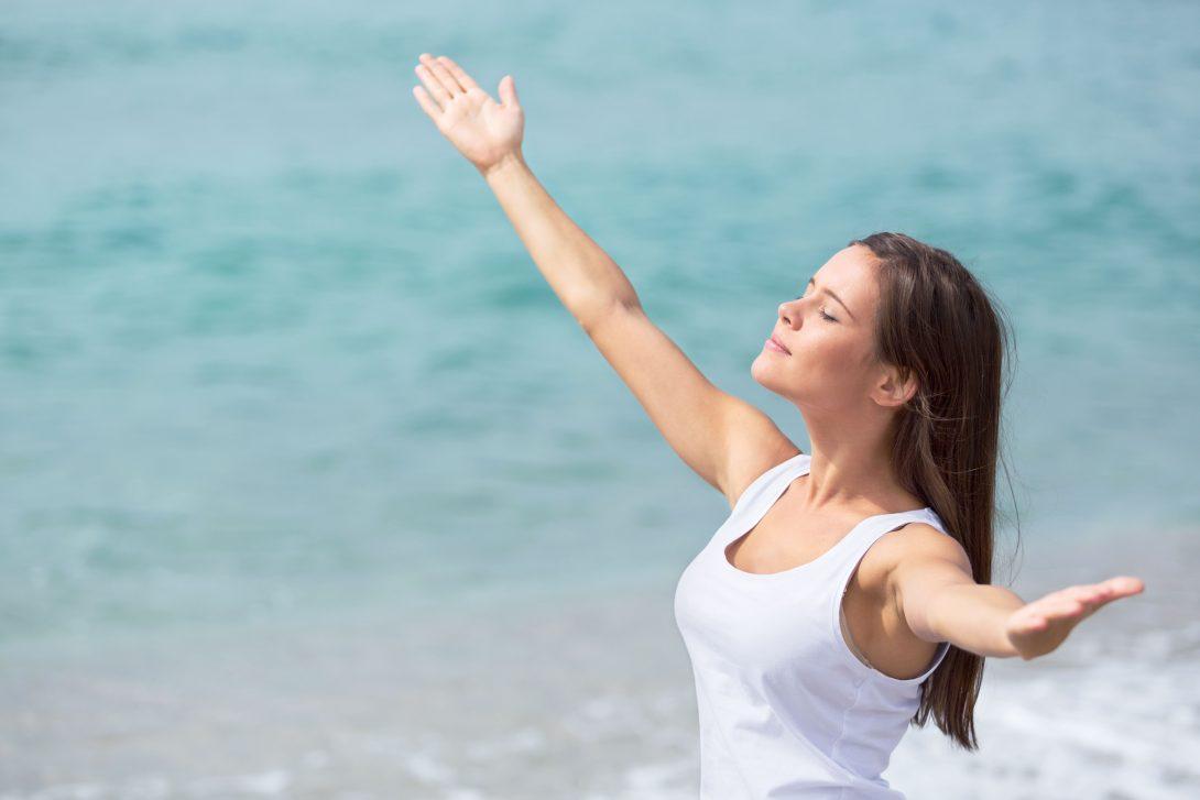 Fit worden. Meer weten over gezond en fit leven? Lees het e-boek Gezond In 10 Stappen.