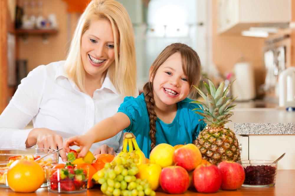 Gezond ontbijt. Meer weten? Boek nu ook een online consult voor persoonlijk voedingsadvies.