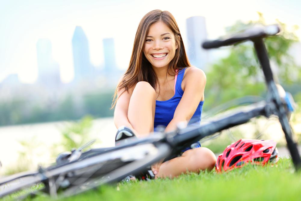 Hartziekten voorkomen. Gezond gewicht. Meer weten? Boek een consult voor persoonlijk voedingsadvies
