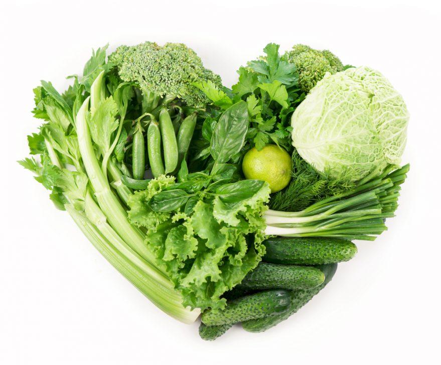 Mediterraan dieet, goed voor hart en gewicht. Meer weten? Boek een persoonlijk online consult